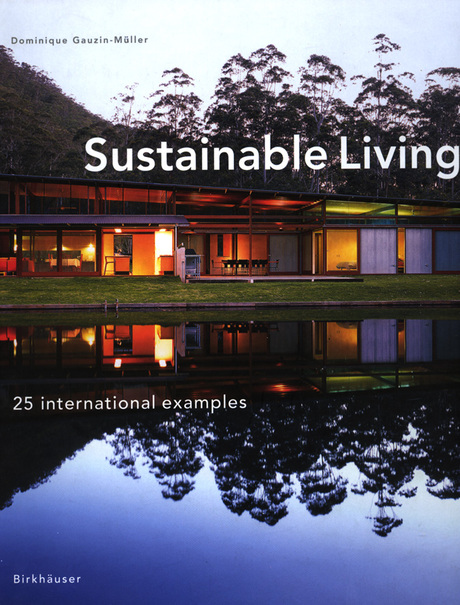 Sustainable_living_2