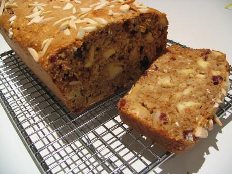 Cranberry_loaf