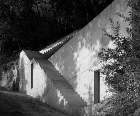 Casa_tolo_1