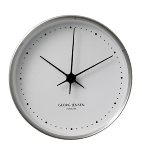 Georg_jensen_10cm_clock