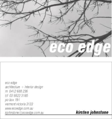 Ecoedge_1_3
