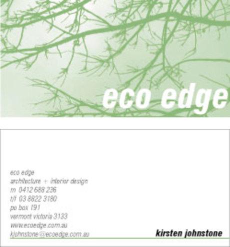 Ecoedge_3_2