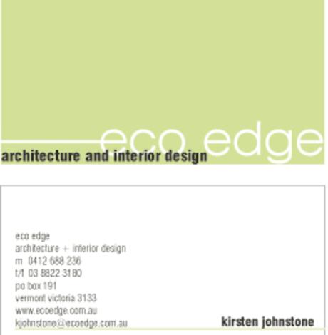 Ecoedge_4_2