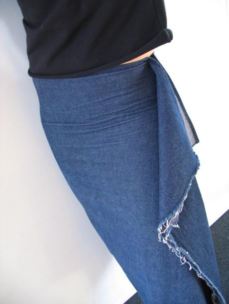 Skirt_side_bustle