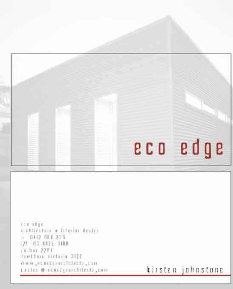 Temp2ecoedge_card_150807kj_2