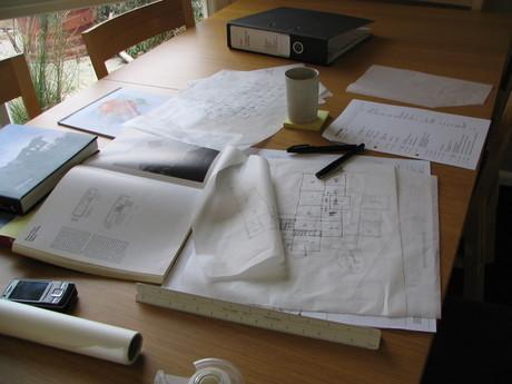 Sketch_design_a