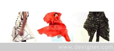 Delfs2