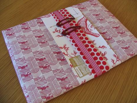 Gift_3