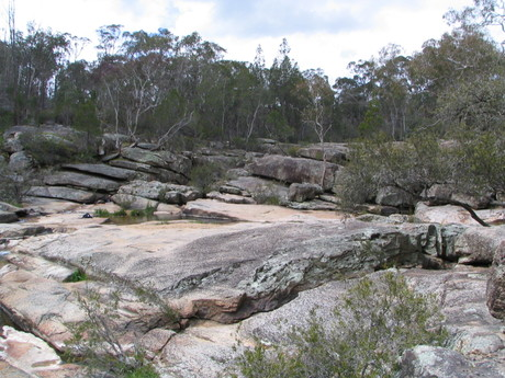 Woolshed_falls