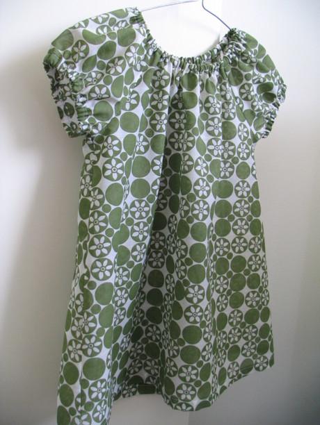 Green_tunic
