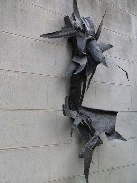 Wall_sculpt_2
