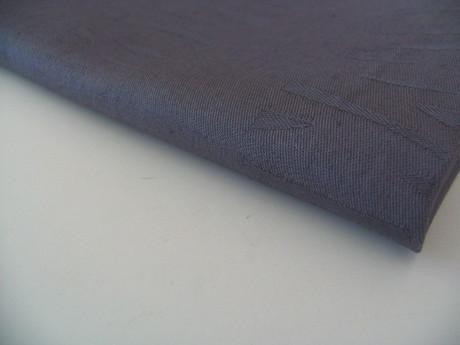 Gj_fabric