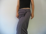 Skirt_2_2