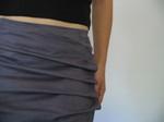 Skirt_6