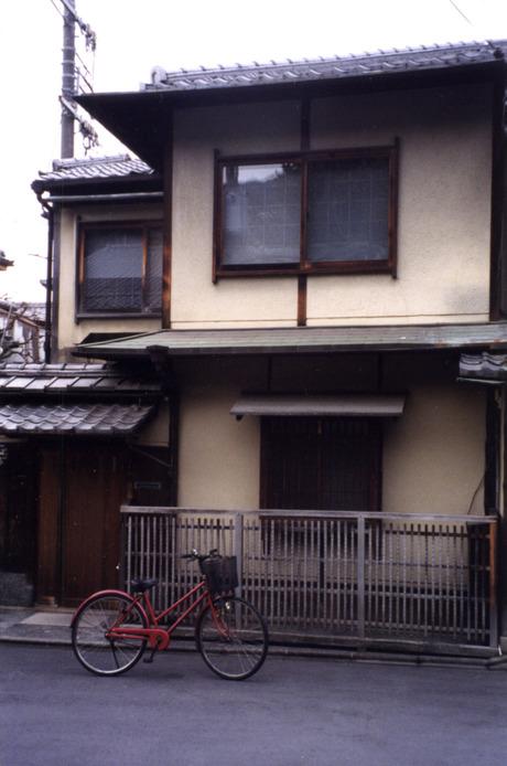 Kyoto_street_bike_2_2