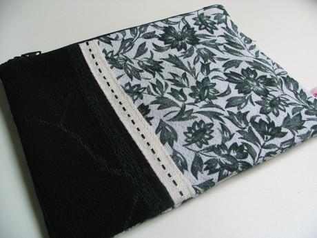 Kimono_pouch