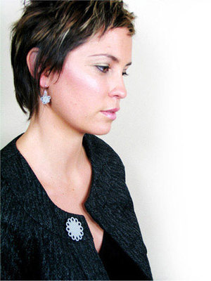 Polli_brooches2_3