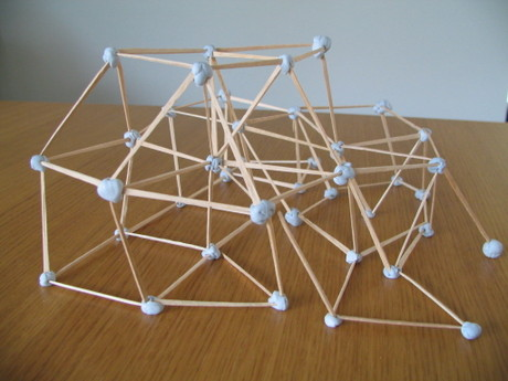 Toms_structure_2