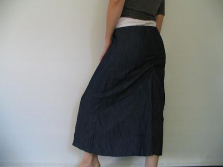 Side_skirt