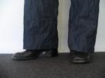 Pants_cuffs