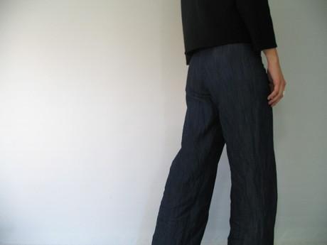 Pants_rear