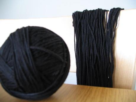 Yarn_winding