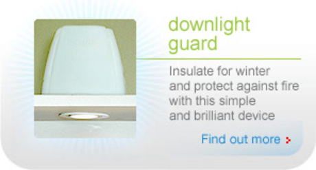 Downlight_guard